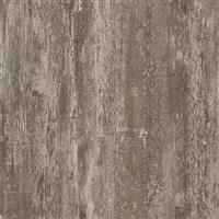 Driftwoood Light Grey
