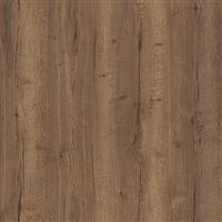 Gladstone Tobacco Oak