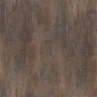 Grey Brown Metallo