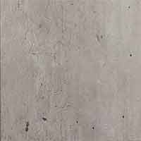 London Concrete (Textured)