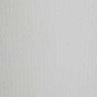 Oakgrain Grey (Textured)