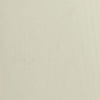 Oakgrain Mussel (Textured)