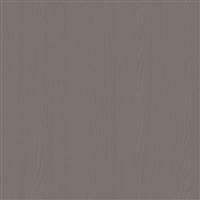 Dust Grey Oak Grained