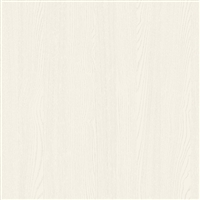 Porcelain White Oak Grained