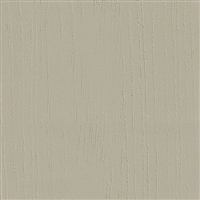 Stone Grey Oakgrained