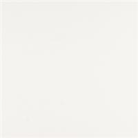 Supermatt White