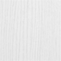 Oakgrain White