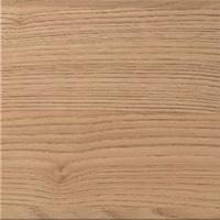Tortona Natural Oak