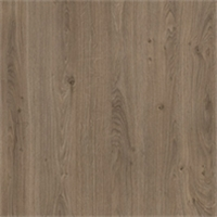 Truffle Brown Oak