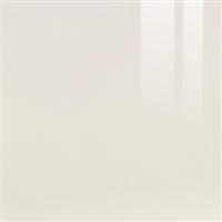 Ultra Gloss White