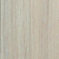 Urban Oak (Textured)