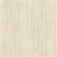 White Swiss Larch
