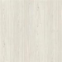 White Nordic Oak