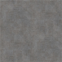 Anthracite Fabric Metal (Textured)