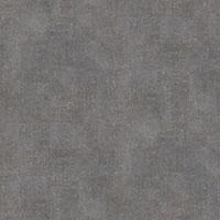 Anthracite Fabric Metal
