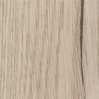 Halifax White Oak (Textured)