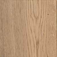 Halifax Natural Oak