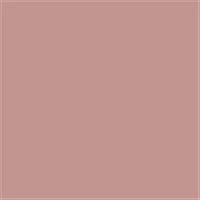 Matt Blush Pink