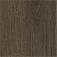 Graphite Denver Oak (Textured)