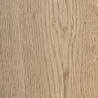 Halifax Natural Oak (Textured)