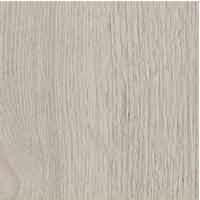 Halifax White Oak (Textured)