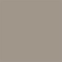 High Gloss Stone Grey