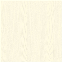Ivory Oak Grained