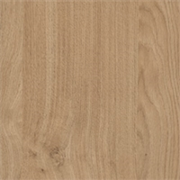 Natural Kendal Oak (Grained)