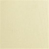 Oakgrain Cream