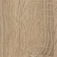 Sonoma Natural Oak