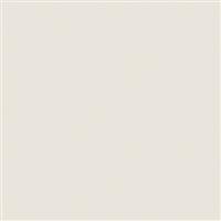 Gloss White Grey