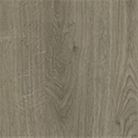 Truffle Brown Denver Oak (Textured)