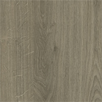 Truffle Brown Denver Oak (Grained)