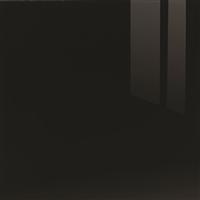 Ultra Gloss Black