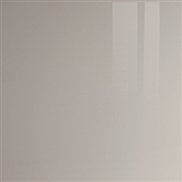 Ultra Gloss Light Grey