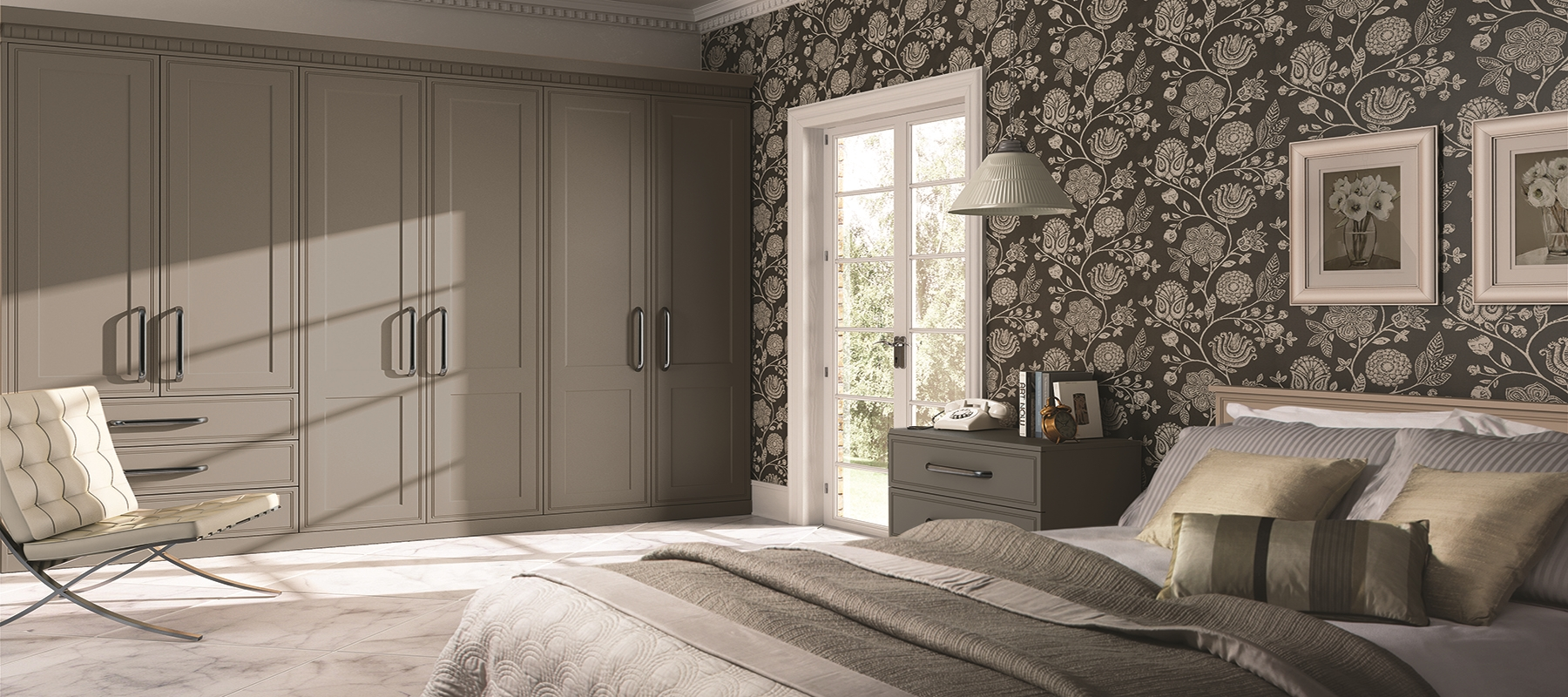 Made to Measure Wardrobe Doors and Accessories & Replacement Wardrobe u0026 Kitchens Doors - Doors Sincerely pezcame.com