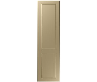 Aspire Wardrobe Doors