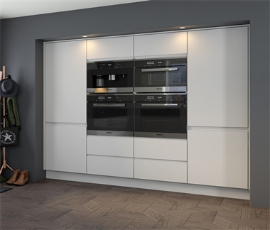 Clic Box Complete Kitchen Units