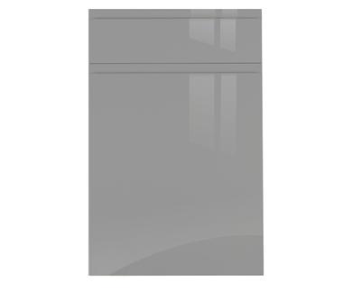 Jayline Kitchen Doors (18mm)