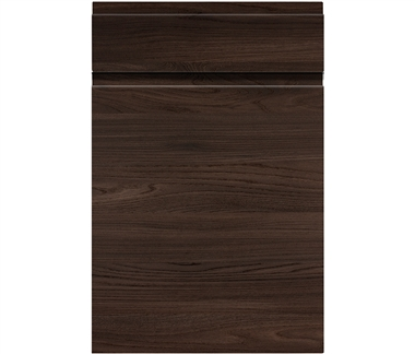 Malton Kitchen Doors (22mm)