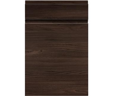 Malton Kitchen Doors