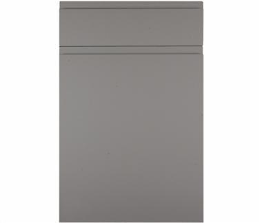 Rothwell Kitchen Doors