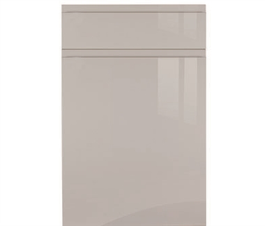 Lacarre Kitchen Doors (22mm)