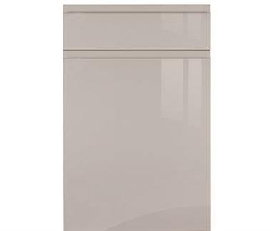 Lacarre Kitchen Doors