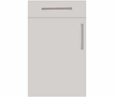 Firbeck Kitchen Doors (18mm)