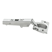 120 degree hinge