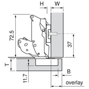 blum-155-degree-hinge-graphic