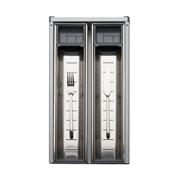 orga-line-for-300mm-cabinet