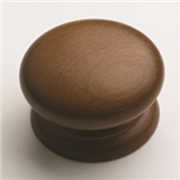 wood-knob