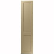 aspire-ascot-wardrobe-door